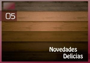 Muebles de madera de chapa o de melamina cu l es mejor blog de novedades delicias - Muebles de chapa ...